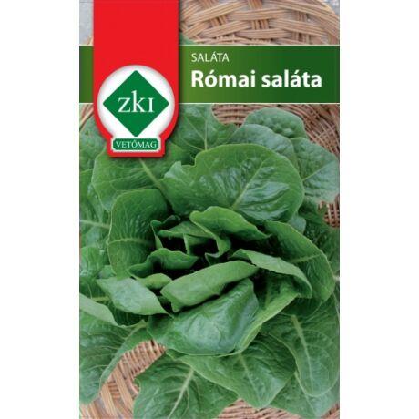 Saláta Római 2g