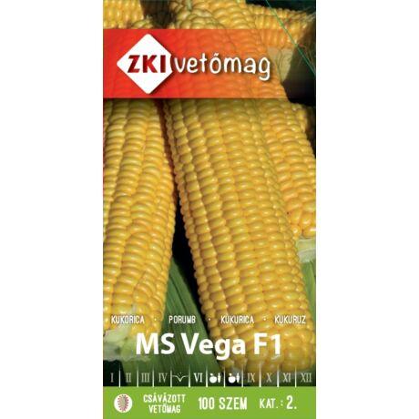 Kukorica MS Vega F1 100szem