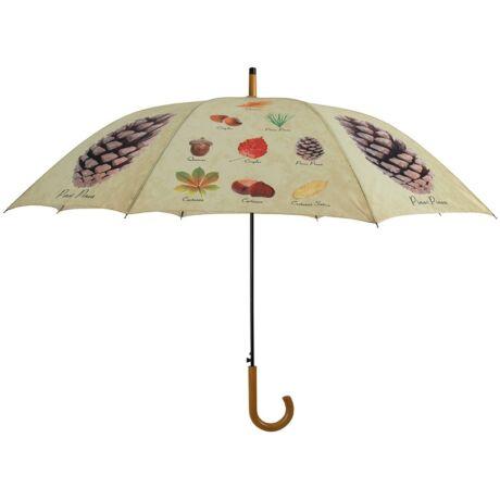 I TP296 erdei esernyő