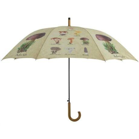 I TP292 gombás esernyő