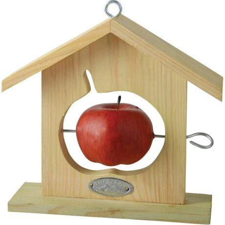 I FB12-A Madáretető alma