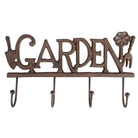 I LH99 Akasztó Garden feliratos