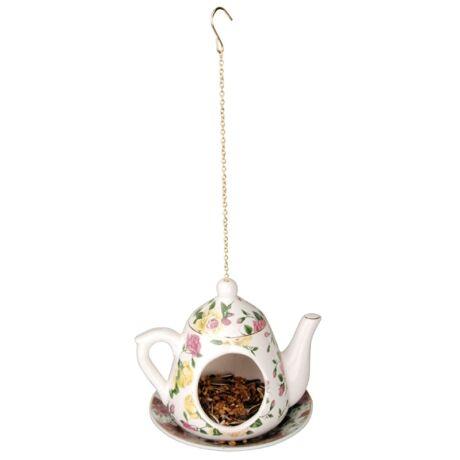 I FB243-A Madáretető teáskanna