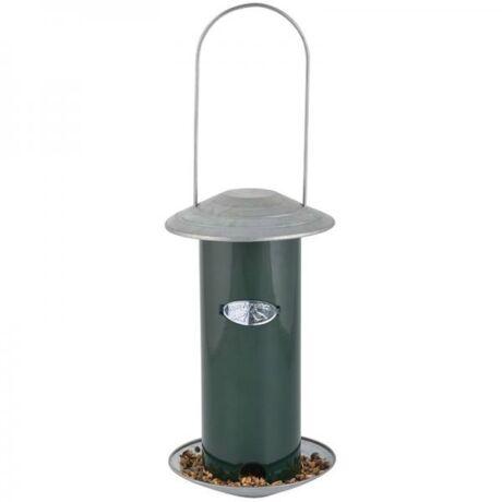 I FB325 Önadagolós madáretető
