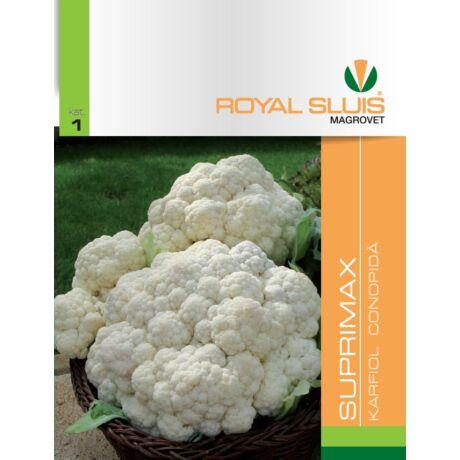 R Karfiol Suprimax 0,5g