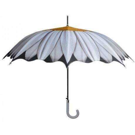 I TP141-SZ százszorszépes esernyő
