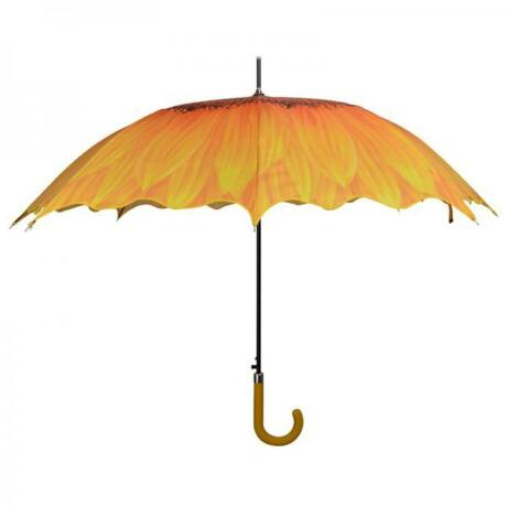 I TP141-N napraforgós esernyő