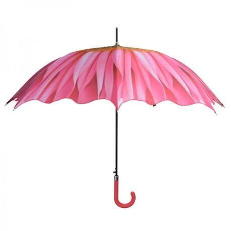 I TP141-G gerberás esernyő