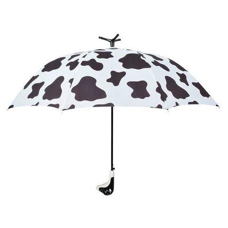 I TP215 bocis esernyő