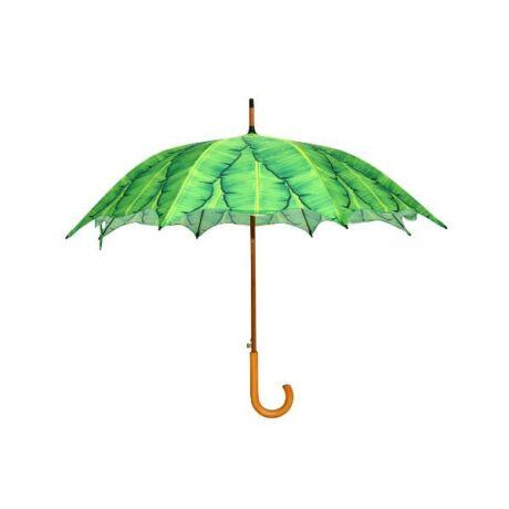 I TP336 banánleveles esernyő
