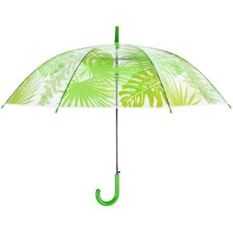 I TP272 trópusi leveles esernyő