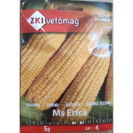 Kukorica MS Erica 5g